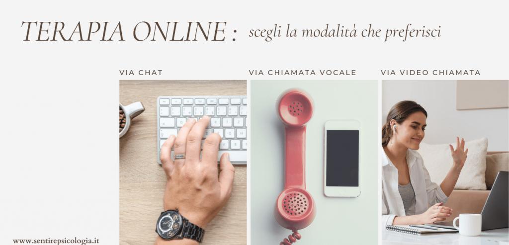 Psicologia Online Chat Email Videochiamata Skype Roma Donatella Valsi